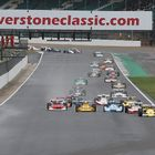 Soaring Interest in Historic Formula 2 Continues